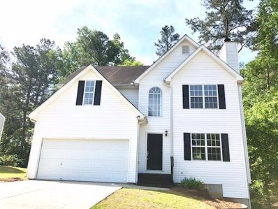 1041 Shelby Lynn Cts, Sugar Hill, GA 30518 - MLS#: 6006742