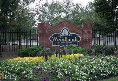 1111 Woodland Ln, Alpharetta, GA 30009 - MLS#: 6006815
