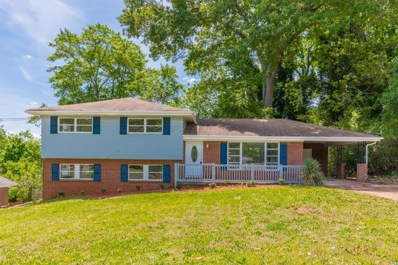 2941 Valley Ridge Dr, Decatur, GA 30032 - MLS#: 6006824