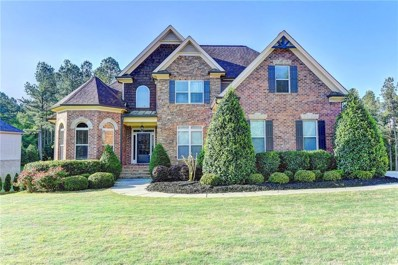 116 Hidden Trl, Pendergrass, GA 30567 - MLS#: 6006859