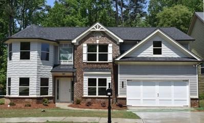 520 Cattail Ives Rd, Lawrenceville, GA 30045 - MLS#: 6006867