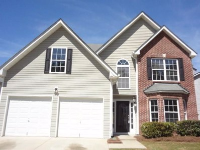 4976 Laythan Jace Cts, Snellville, GA 30039 - MLS#: 6006885