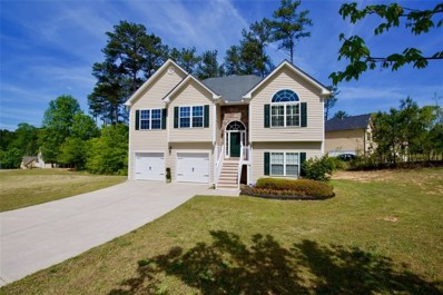 12 Jessica Ln, Dallas, GA 30157 - MLS#: 6006918