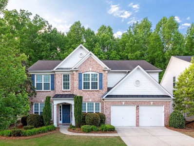 2497 Young America Dr, Lawrenceville, GA 30043 - MLS#: 6006936