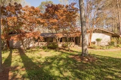 4081 Whispering Forest, Lilburn, GA 30047 - MLS#: 6006942