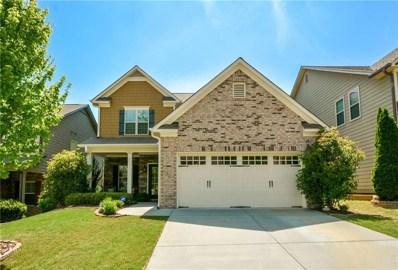 2171 Harvest Ridge Cir, Buford, GA 30519 - MLS#: 6006956