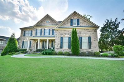 4825 Holmes Farm Cts, Marietta, GA 30066 - MLS#: 6007025