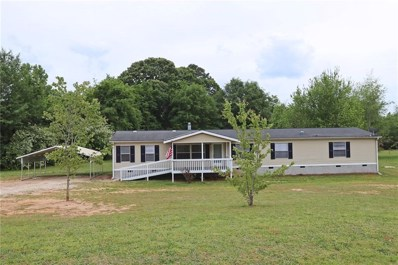 94 Rock Forge Cts, Jefferson, GA 30549 - MLS#: 6007028