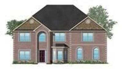 1329 Mandarin Ln, Stockbridge, GA 30281 - MLS#: 6007069