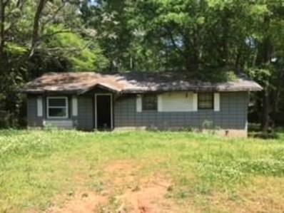 6170 Pinegrove Rd, Riverdale, GA 30274 - MLS#: 6007145