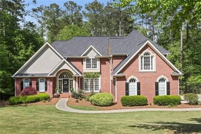 211 Stratford Falls Chase, Canton, GA 30114 - MLS#: 6007147