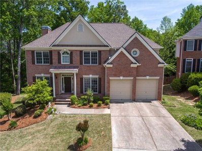10315 Medridge Cir, Alpharetta, GA 30022 - MLS#: 6007213