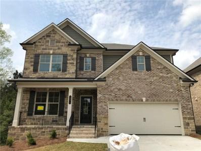 3238 Ivy Crossing Drive, Buford, GA 30519 - MLS#: 6007239