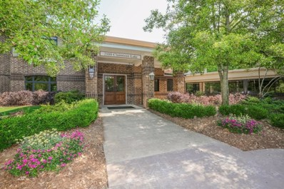 1800 Clairmont Lk UNIT 113, Decatur, GA 30033 - MLS#: 6007250