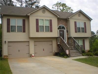 524 Greenridge Ln, Loganville, GA 30052 - MLS#: 6007257