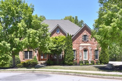 3155 Rock Manor Way, Buford, GA 30519 - MLS#: 6007271