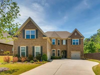 2240 Bonniewood Drive, Marietta, GA 30064 - MLS#: 6007306