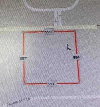 5165 Thompson Mill Rd, Lithonia, GA 30038 - MLS#: 6007410