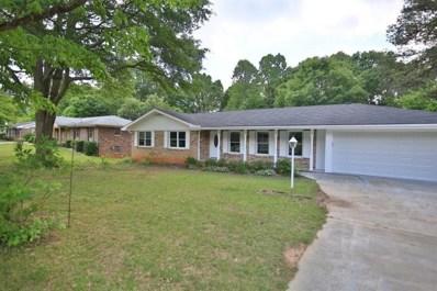 648 Reed Rd SE, Smyrna, GA 30082 - MLS#: 6007432