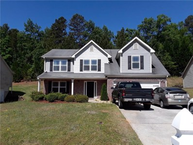 45 Lighthouse Dr, Winder, GA 30680 - MLS#: 6007474