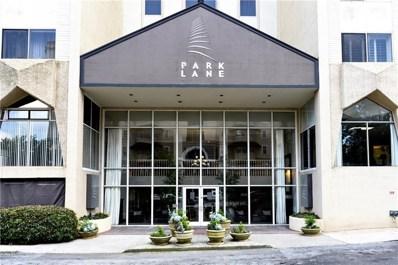 2479 Peachtree Rd NE UNIT 911, Atlanta, GA 30305 - MLS#: 6007575