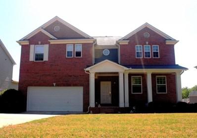 2682 Dayview Ln, Atlanta, GA 30331 - MLS#: 6007678