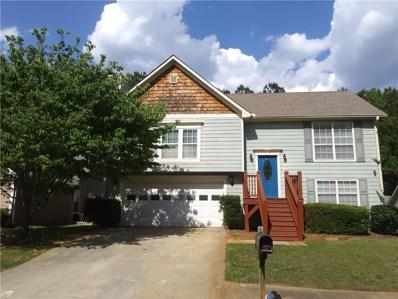 2640 Avalon Pl, Lawrenceville, GA 30044 - MLS#: 6007764