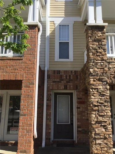 221 16th St NW UNIT 2, Atlanta, GA 30363 - MLS#: 6007771