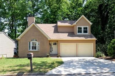 10435 Virginia Pine Ln, Johns Creek, GA 30022 - MLS#: 6007900