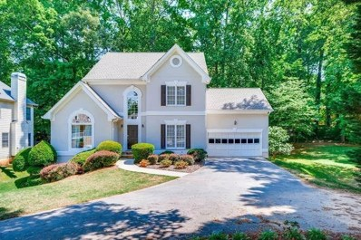 474 Wrens Nest Cts, Stone Mountain, GA 30087 - MLS#: 6007910
