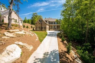 4619 Cardinal Ridge Way, Flowery Branch, GA 30542 - MLS#: 6007947