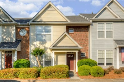801 Old Peachtree Rd UNIT 38, Lawrenceville, GA 30043 - MLS#: 6007960