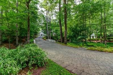 5229 Riverview Rd, Atlanta, GA 30327 - MLS#: 6008022