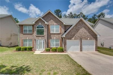 4411 Ash Tree St, Snellville, GA 30039 - MLS#: 6008064