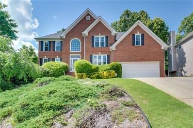 1075 Brookstead Chase, Johns Creek, GA 30097 - MLS#: 6008097