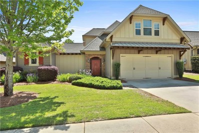 34 Beacon Crst, Newnan, GA 30265 - MLS#: 6008312