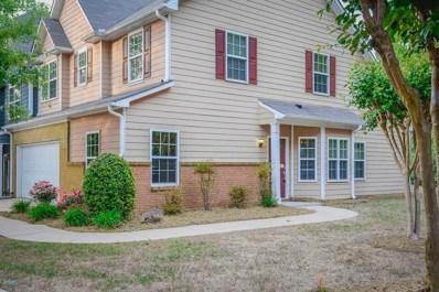 315 Franklin Ln, Acworth, GA 30102 - MLS#: 6008332