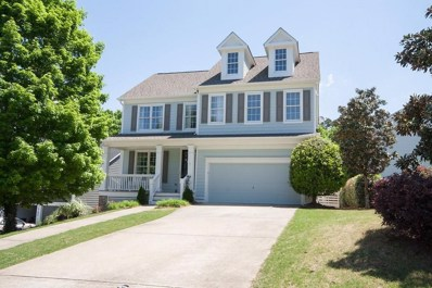 202 Founders Cts, Canton, GA 30114 - MLS#: 6008333