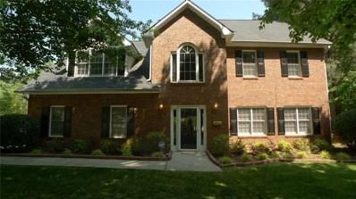 2761 Lea Oak Cts, Snellville, GA 30078 - MLS#: 6008409