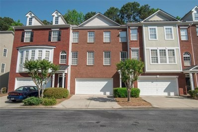2936 Wintercrest Dr, Atlanta, GA 30360 - MLS#: 6008423