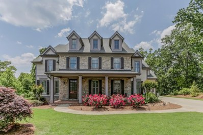 14 Greywood Ln SE, Cartersville, GA 30120 - MLS#: 6008504