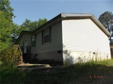 5153 Whitmire Rd, Gainesville, GA 30506 - MLS#: 6008520