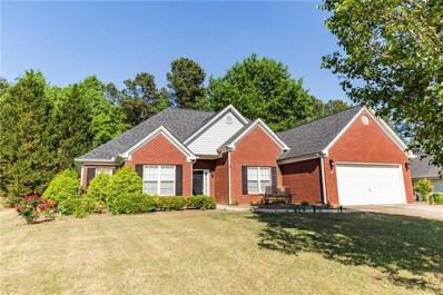 5320 Valley Forest Way, Flowery Branch, GA 30542 - MLS#: 6008553