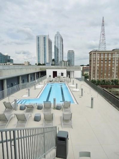 845 Spring St NW UNIT 127, Atlanta, GA 30308 - MLS#: 6008589