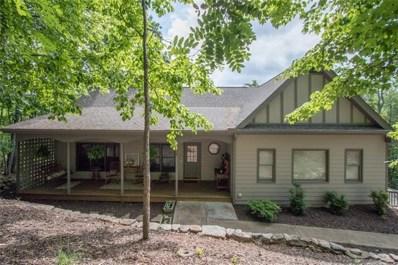 228 South View Trl, Jasper, GA 30143 - MLS#: 6008641