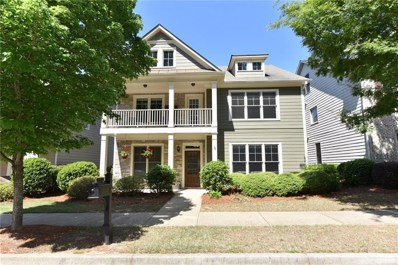 625 Grove Manor Cts, Suwanee, GA 30024 - MLS#: 6008683