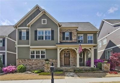 238 Avery St NE, Marietta, GA 30060 - MLS#: 6008685