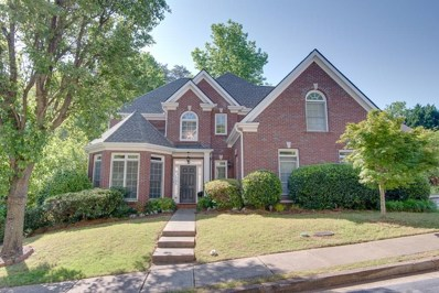 1571 Oak Park Cv, Decatur, GA 30033 - MLS#: 6008777