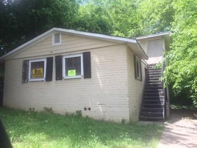 711 Neal St NW, Atlanta, GA 30318 - MLS#: 6008814