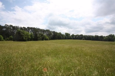 Hollingshed Rd, Dallas, GA 30132 - MLS#: 6008830